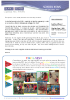 School newsletter 18th Dec 2019